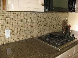 kitchen mosaic kitchen tiles backsplash dark counter mosaic tile home depot charming kitchen bbacksplash