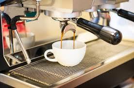 15 Best <b>Espresso Machines</b> (Dec. 2019) - <b>Top</b> Picks and Reviews