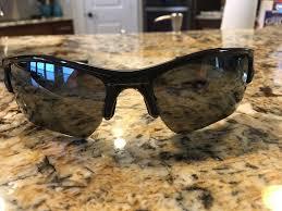 frames direct 174 reviews eyewear opticians 2801 s ih 35 78704 south austin austin tx phone number yelp