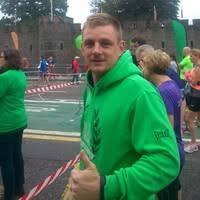 "3 ""Adam Chinnock"" profiles | LinkedIn"