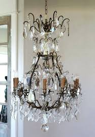 antique french chandelier luxury best images on chandeliers for crystal antique french chandelier