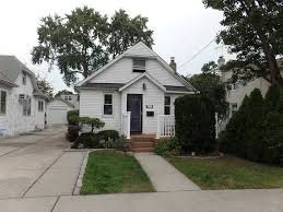 apartments for rent in garden city ny. Exellent Apartments 1038 Barnes St Franklin Square NY For Apartments Rent In Garden City Ny D