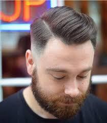 Les Meilleurs Coiffures En Cas De Perte De Cheveux Coupe