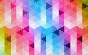 abstract background hd desktop wallpaper 14094