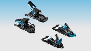 The Salomon Shift Is The Best Ski Binding Of The Year Powder