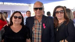 Resultado de imagem para Secretária: Elienai Dantas Cartaxo