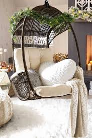 bedroom inspirational hanging chairs for bedroom hammock chair stand indoor swinging with footrest diy trailer