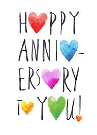 Free Printable Anniversary Cards For Her Enchanting Funny Anniversary Ecards CardFool