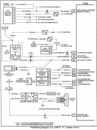 chrysler concorde wiring diagram wirdig wiring diagram further c4 corvette dash wiring diagram on 1994