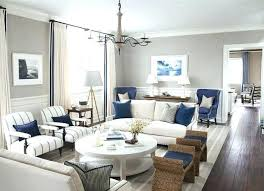 coastal style living room furniture. Beach Style Living Room Furniture Coastal Design Enchanting I