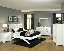 Excellent Bedroom Discount Furniture Discount Bedroom Furniture Sets Uk For Cheap  Queen Bedroom Furniture Sets Popular