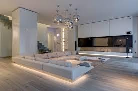 luxury apartment interior design. luxury apartment interior design cool duplex in berlin with refined 25