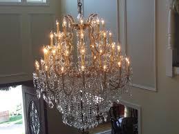 jpg 95184 bytes crystal chandelier cleaning service camarillo 810 904 7545 jpg 99005 bytes