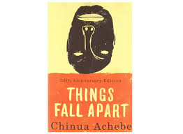 essay on things fall apart chinua achebe  buy paper