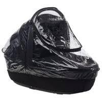 Купить <b>дождевик на коляску</b> в Междуреченске, сравнить цены от ...