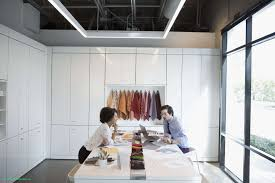 office space online. Interior Design Office Space Online Lovely How To Get A Job As An Designer