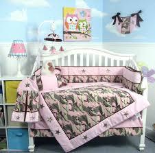 victorian crib bedding sets new baby bedding sets new home ideas beautiful new baby bedding sets bedding sets