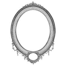 antique oval frame ornate. Modren Antique Vector Art Frame Antique Oval Detailed Engraved Intended Antique Oval Frame Ornate R