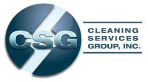 Cleaning Services Pictures National Commercial Cleaning Janitorial Services
