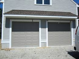 Charming Overhead Garage Door Opener Remote Doesnt Work And Does ...