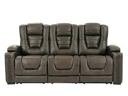 microfiber couch cover leather cleaner best leather cleaner upholstery microfiber couch cover sectional