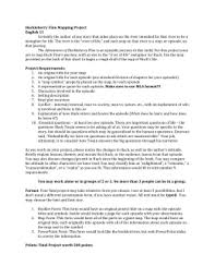 huck finn chapter analysis essay assignment essay writing  huck finn satire essay 741 words studymode