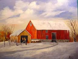 oilpaintingscenery oil painting scenery oil paintings and artwork
