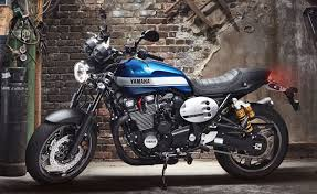 2016 yamaha xjr1300 and xjr1300 racer