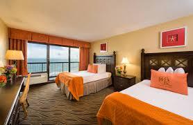Myrtle Beach 2 Bedroom Condos For Sale