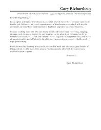 Cover Letter For Janitor Position Custodian Cover Letter