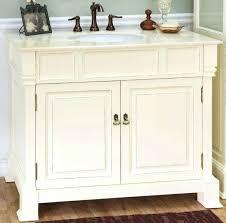 52 inch bathroom vanity wondrous inch bathtub doors loading zoom bathroom decor small size 52 inch 52 inch bathroom