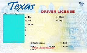 Fake Buy – Texas Make Ids Online Maker A Best Template Id