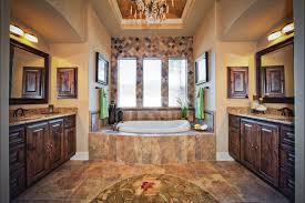 dream master bathrooms. 21 Dream Master Bathrooms