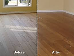 costs to refinish hardwood floors how much does it cost to refinish hardwood flooring costs
