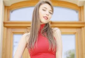 Watch Mila Azul 4K and UHD porn movies and videos   069 Porn
