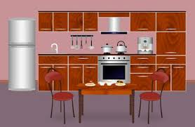 Kitchen Website Design Interior New Decorating