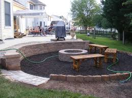 above ground garden ideas. Backyard Make Over: What To Do After Removing An Above Ground Pool., A Mess...in Need Of Complete Over Haul. Lot Work And Most O. Garden Ideas