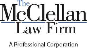 Breach Of Contract | Business Litigation Attorney In Ca
