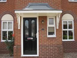 residential front doors. Front \u0026 Back Doors Residential N