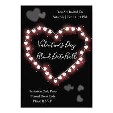 Valentines Day Invitations Impressive Flirty Valentines Party Invitations Valentines Day Gifts Gift Idea