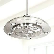flush mount caged ceiling fan. Modren Mount Flush Mount Industrial Ceiling Fan Best Caged Ideas On  Within Small   Intended Flush Mount Caged Ceiling Fan N