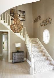 new york textured wall art staircase contemporary with benjamin moore paintings transitional on transitional style wall art with new york textured wall art staircase contemporary with benjamin