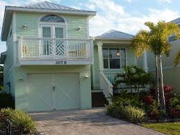 Small Picture key west style homes Key West Style Home MERMAID Stuff to