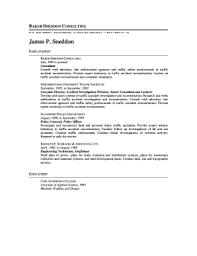 dd form 1840 dd form 1843 fill online printable fillable blank pdffiller