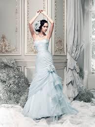 download pale blue wedding dress wedding corners