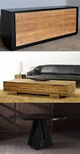 Best 25 Unfinished furniture ideas on Pinterest