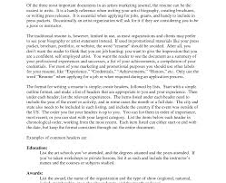 Resume For Artists Immunization Nurse Cover Letter How To Make An
