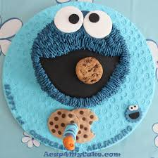 cookie monster drawing cute. Interesting Monster ME WANT COOKIE With Cookie Monster Drawing Cute C