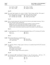 basic electrical topics com basic electrical topics dolgular