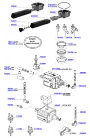 coffee machine parts. Modren Parts Gaggia Home Coffee Machine Parts Baby And Classic Parts On Parts